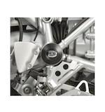 R&G Frame Insert BMW R1200GS 2005-2012