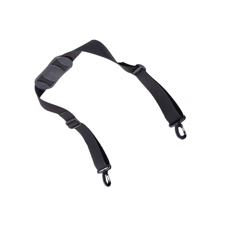 Giant Loop Traveler Shoulder Strap