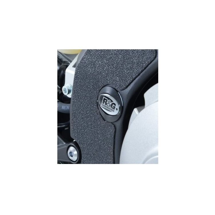 R&G Racing Frame Inserts