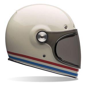 Bell Bullitt Stripes Helmet