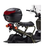 Givi SR28 Top Case Rack Honda Ruckus 50 2004-2013