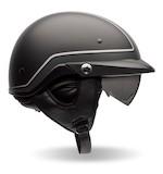 Bell Pit Boss Pinstripe Helmet