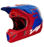 Fox Racing V4 Libra LE Helmet