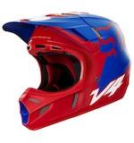 Fox Racing V4 Libra LE Helmet