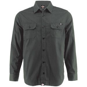 Bell Lincoln Shirt
