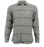 Bell Robinson Shirt