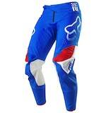 Fox Racing Flexair MXON Pants