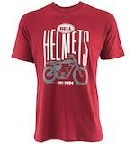 Bell Scrambler T-Shirt