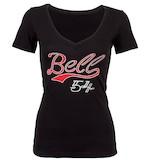 Bell Women's Freshman T-Shirt