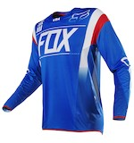 Fox Racing Flexair MXON Jersey