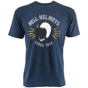 Bell Bolt T-Shirt