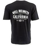Bell California T-Shirt