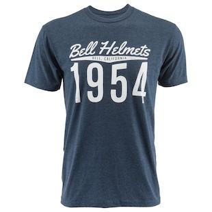 Bell 1954 T-Shirt