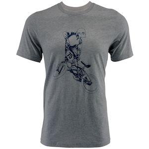 Bell X Up T-Shirt