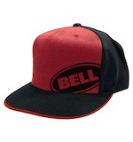 Bell Victory Hat