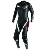 Dainese Women's Veloster Two Piece Race Suit