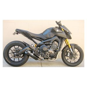 graves_hexagonal_exhaust_system_yamaha_fz09_fj09_xsr900_titanium_carbon_fiber_300x300 2015 yamaha fz 09 parts & accessories revzilla fz 09 wiring diagram at panicattacktreatment.co