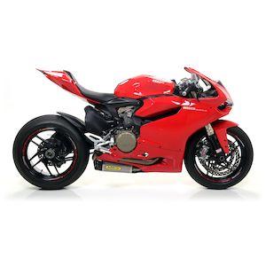 ducati superbike 1098r parts manual catalogue 2008 2009 pdf