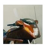 MRA TouringScreen Windshield BMW K75RT / K100RT / K100LT