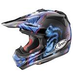 Arai VX Pro 4 Barcia Helmet