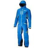Klim Lochsa One-Piece Suit
