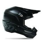 6D ATR-1 Carbon Raptor Helmet