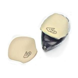 6D Helmet Mud Kit