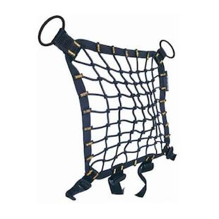 Point 65 - Boblbee 25L Cargo Net