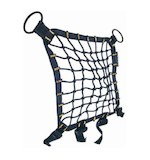 Point 65 - Boblbee 25L Cargo Net