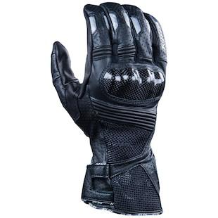 Klim Induction Long Gloves