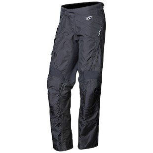 Klim Savanna Women's Pants