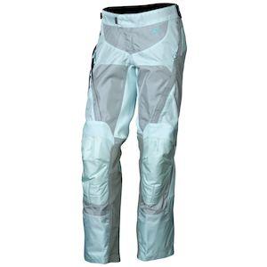 Klim Savanna Women's Pants