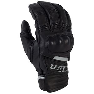 Klim Quest Short Gloves