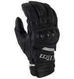 Klim Quest Short Gloves