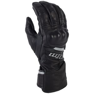 Klim Quest Long Gloves