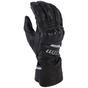 Klim Quest Long Gloves