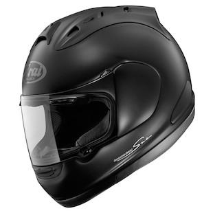 Arai Corsair V Helmet Frost Black / LG [Open Box]