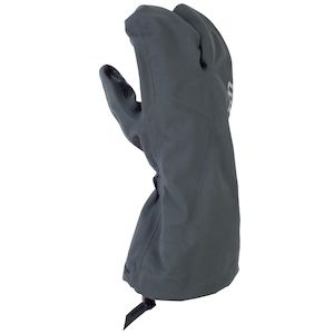 Klim Forecast Gloves