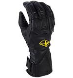 Klim Adventure Long Gloves