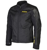 Klim Apex Air Jacket