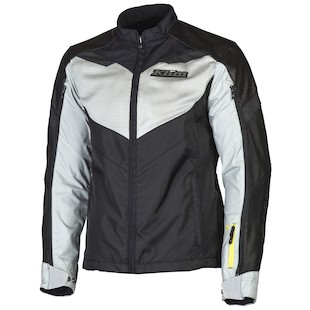 Klim Apex Air Motorcycle Jacket