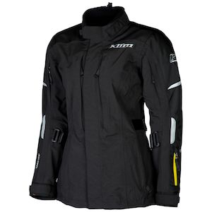 Klim Altitude Women's Jacket