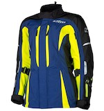 Klim Women's Hi-Viz Altitude Jacket