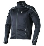 Dainese No Wind Layer D1 Shirt