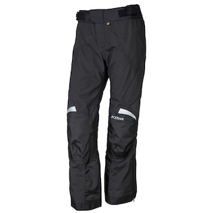 Klim Altitude Women's Pants