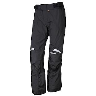 Klim Women's Altitude Pants