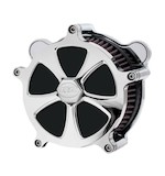 RC Components Nitro Airstrike Air Cleaner For Harley