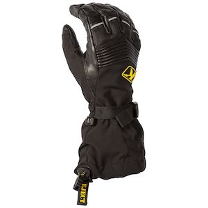 Klim Summit Gloves