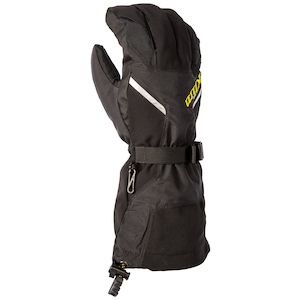 Klim Klimate Gloves