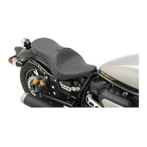 Z1R Double Bucket Touring Seat Yamaha Bolt